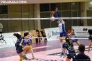 DELTA INFORMATICA TRENTINO - OMIA 05-feb-2017-169