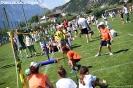 FESTA PROVINCIALE MINIVOLLEY 2017 - D1