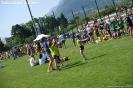 FESTA PROVINCIALE MINIVOLLEY 2017 - U1-11