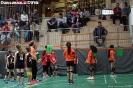 Minivolley FORNACE 02-apr-2017-86