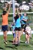 SUMMER VOLLEY CAMP 2017 - edizione di agosto 1^ giornata
