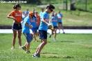 SUMMER VOLLEY CAMP 2017 - edizione di agosto 1^ giornata-2