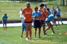SUMMER VOLLEY CAMP 2017 - edizione di agosto 1^ giornata-3