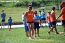 SUMMER VOLLEY CAMP 2017 - edizione di agosto 1^ giornata-4