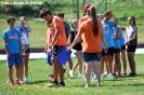 SUMMER VOLLEY CAMP 2017 - edizione di agosto 1^ giornata-5