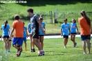 SUMMER VOLLEY CAMP 2017 - edizione di agosto 1^ giornata-6