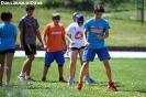 SUMMER VOLLEY CAMP 2017 - edizione di agosto 1^ giornata-8