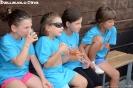 SUMMER VOLLEY CAMP 2017 - edizione di agosto 3^ giornata-5