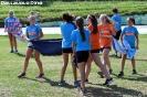 SUMMER VOLLEY CAMP 2017 - edizione di agosto 3^ giornata