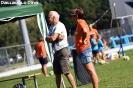 SUMMER VOLLEY CAMP 2017 - edizione di luglio