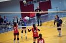 U13 Marzola - Mezzolombardo Volley 13-apr-2017-10