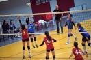U13 Marzola - Mezzolombardo Volley 13-apr-2017-11