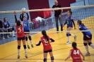 U13 Marzola - Mezzolombardo Volley 13-apr-2017-12