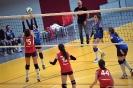 U13 Marzola - Mezzolombardo Volley 13-apr-2017-13
