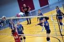 U13 Marzola - Mezzolombardo Volley 13-apr-2017-14