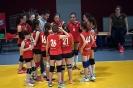 U13 Marzola - Mezzolombardo Volley 13-apr-2017-15