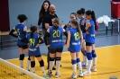 U13 Marzola - Mezzolombardo Volley 13-apr-2017-16