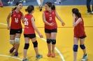 U13 Marzola - Mezzolombardo Volley 13-apr-2017-17