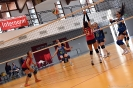 U13 Marzola - Mezzolombardo Volley 13-apr-2017-18