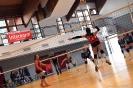 U13 Marzola - Mezzolombardo Volley 13-apr-2017-19