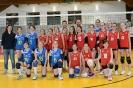 U13 Marzola - Mezzolombardo Volley 13-apr-2017-1