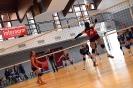 U13 Marzola - Mezzolombardo Volley 13-apr-2017-20