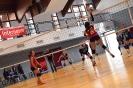 U13 Marzola - Mezzolombardo Volley 13-apr-2017-21