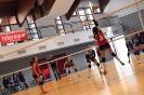 U13 Marzola - Mezzolombardo Volley 13-apr-2017-22