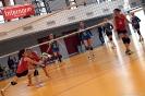 U13 Marzola - Mezzolombardo Volley 13-apr-2017-23