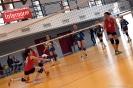 U13 Marzola - Mezzolombardo Volley 13-apr-2017-24