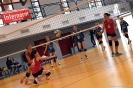 U13 Marzola - Mezzolombardo Volley 13-apr-2017-25