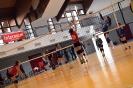 U13 Marzola - Mezzolombardo Volley 13-apr-2017-26
