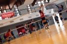 U13 Marzola - Mezzolombardo Volley 13-apr-2017-27