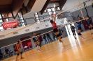 U13 Marzola - Mezzolombardo Volley 13-apr-2017-28