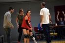 U13 Marzola - Mezzolombardo Volley 13-apr-2017-29