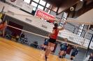 U13 Marzola - Mezzolombardo Volley 13-apr-2017-30