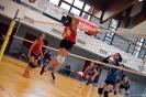 U13 Marzola - Mezzolombardo Volley 13-apr-2017-31