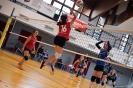 U13 Marzola - Mezzolombardo Volley 13-apr-2017-32