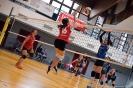 U13 Marzola - Mezzolombardo Volley 13-apr-2017-33