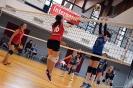 U13 Marzola - Mezzolombardo Volley 13-apr-2017-34