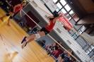 U13 Marzola - Mezzolombardo Volley 13-apr-2017-35
