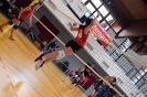 U13 Marzola - Mezzolombardo Volley 13-apr-2017-36