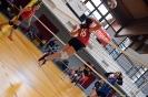 U13 Marzola - Mezzolombardo Volley 13-apr-2017-37