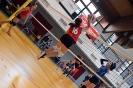 U13 Marzola - Mezzolombardo Volley 13-apr-2017-38