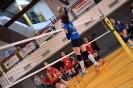 U13 Marzola - Mezzolombardo Volley 13-apr-2017-39