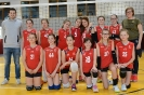 U13 Marzola - Mezzolombardo Volley 13-apr-2017-3