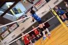 U13 Marzola - Mezzolombardo Volley 13-apr-2017-40