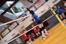 U13 Marzola - Mezzolombardo Volley 13-apr-2017-41
