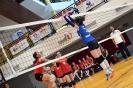 U13 Marzola - Mezzolombardo Volley 13-apr-2017-42
