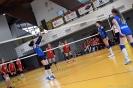 U13 Marzola - Mezzolombardo Volley 13-apr-2017-44